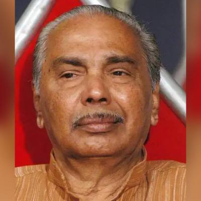 Noted Kannada poet NS Lakshminarayana Bhatta passes away in Bengaluru