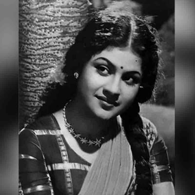 Knowing Miss Kumari: The 1950s Malayalam film actor who never chose stardom