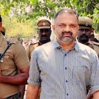 'Will never accept Perarivalan release': Kin of others killed in Rajiv Gandhi assassination