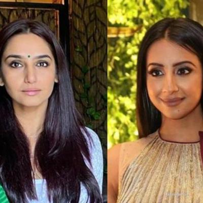 Sandalwood drug case: ED to question Ragini Dwivedi, Sanjjana Galrani and 3 others