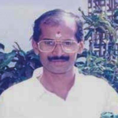 Malabar Cements corruption case: 10 yrs after death, whistleblower's kin seeks justice