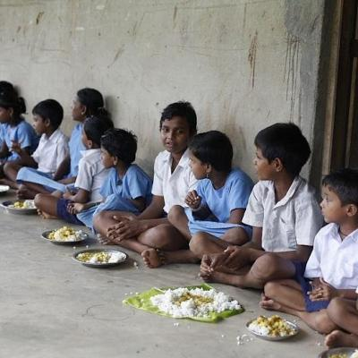 Experts fear rise in child malnutrition due to Karnataka govt inaction