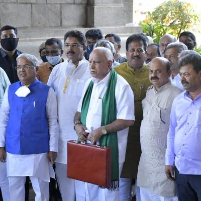 Karnataka Budget 2021: Schemes focused on women empowerment announced