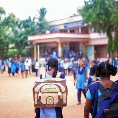 Karnataka to resume physical classes for Class 1-5 students from October 25