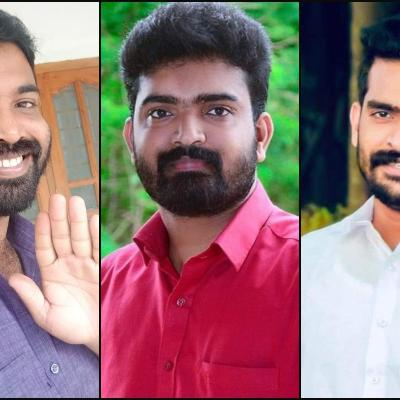 Cong, BJP youth leaders who led protests against Kerala Minister get COVID-19