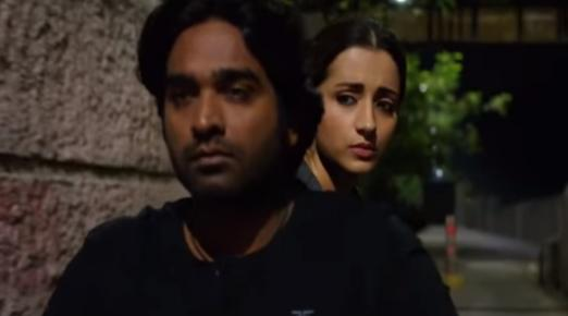 Watch: Music director Govind Vasantha enthrals us again with Ram-Jaanu '96' medley