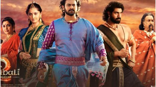 Watch: Yes, there's a Russian version of 'Baahubali' now!