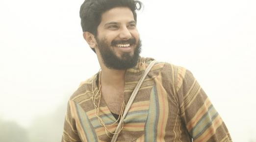 Dulquer Salmaan signs another Bollywood film?