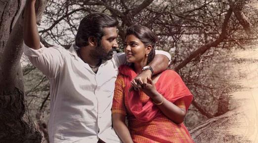 'Ka Pae Ranasingam' producer KJR speaks to TNM on pay-per-view release