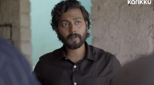 Watch: New episode from popular Malayalam web series 'Karikku' goes viral