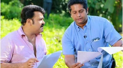New characters will be seen in Mohanlal starrer 'Drishyam 2'