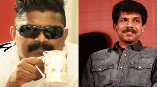'Pisaasu 2': Mysskin thanks filmmaker Bala for permission to use title