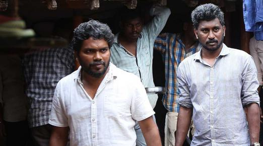 A boxing film but so much more: Tamil Prabha on co-writing 'Sarpatta Parambarai'