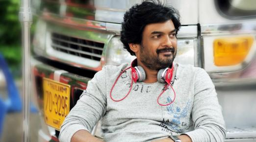 From parenting to travel, Telugu director Puri Jagannadh's podcasts are a hit
