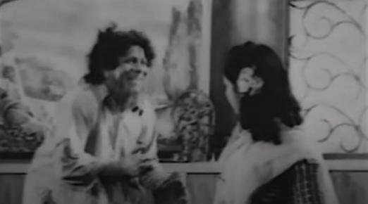 'Ratha Kanneer': MR Radha's film is a scathing indictment of our culture