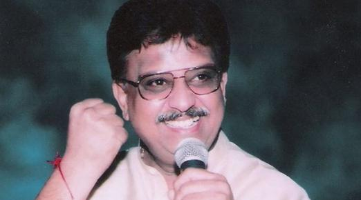 'A source of joy': Fans recollect their precious memories with SPB's songs