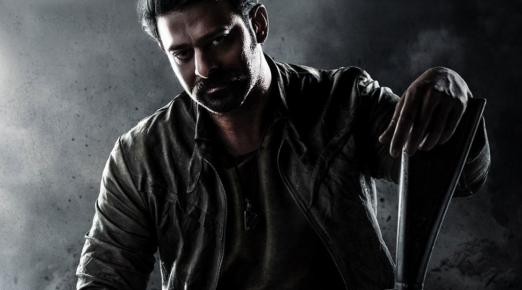 Prabhas's 'Salaar' release date out