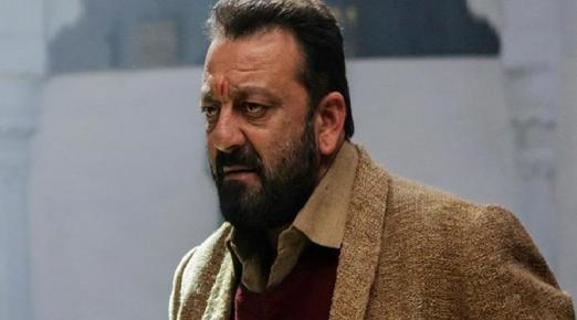 Bollywood actor Sanjay Dutt to 'take break' from acting, to focus on medical treatment