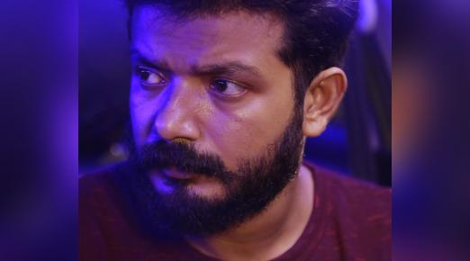 Sreenath Bhasi, Leona Lishoy and other Malayalam supporting actors breaking the mould