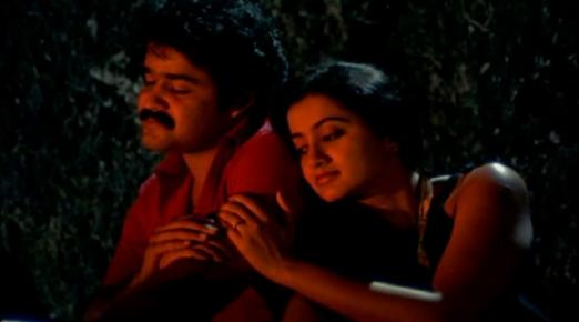 Revisiting 'Thoovanathumbikal': Why the Padmarajan classic is still alluring