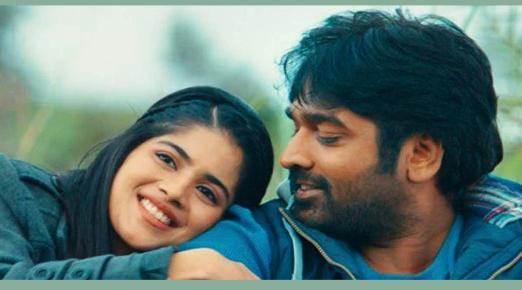 Watch: Vijay Sethupathi-Megha Akash's 'Yaadhum Oore Yaavarum Kelir' teaser out