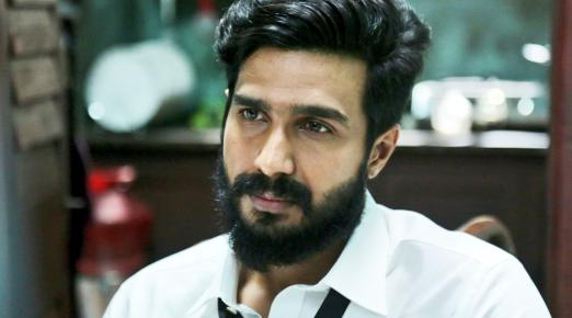 Neighbour calls cops on Vishnu Vishal, Kollywood actor issues statement