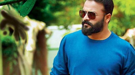 'Vellam' director says Jayasurya's acting has changed a lot