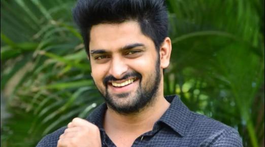 Naga Shaurya announces new projects and updates on his birthday