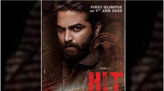 Bollywood turns to Telugu cinema: 6 upcoming remakes