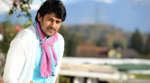 The heartthrob is back in 'Radhe Shyam': 5 Prabhas films that made us swoon