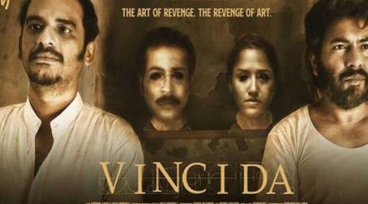 Bengali film 'Vinci Da' to be remade in Tamil