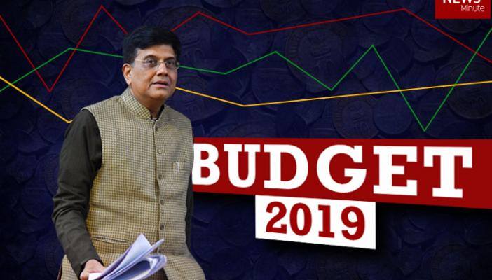 National Program in AI will be a game-changer Startups give thumbs up to Budget 2019