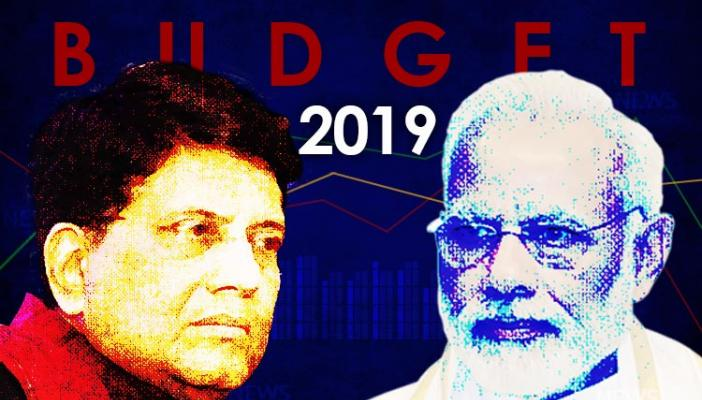 Budget 2019 Startup industry wants Angel Tax abolished FDI norms relaxed