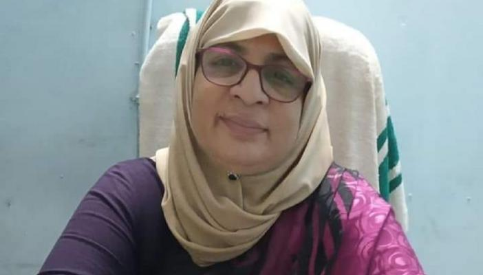 IUMLs C Seenath elected as Kannur Mayor