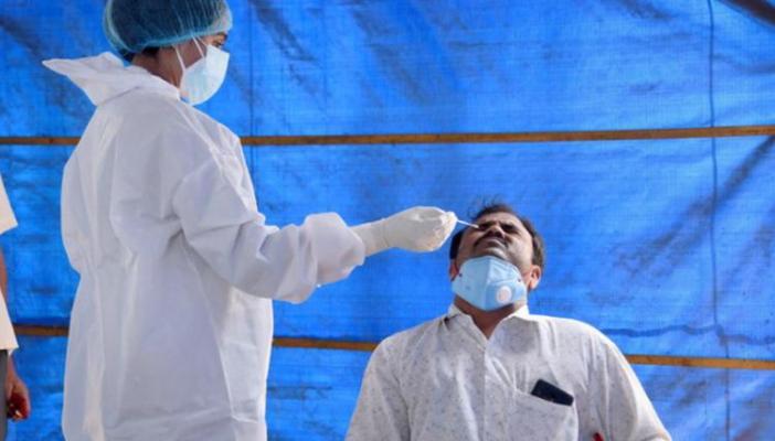 Kumbh Mela fake COVID-19 tests Pvt lab Max Corp challenges FIR in Uttarakhand HC