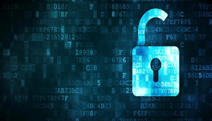 India saw worlds largest data breach in 2018 due to lax cyber security WEF report