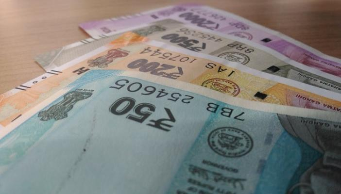 Indias GDP may grow at 74 pc this fiscal 76 pc in 2019-20 UN report