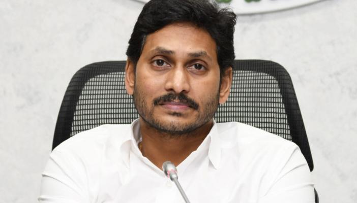 YSRCP says Andhra saw investments of around Rs 30k cr in two years TDP rejects