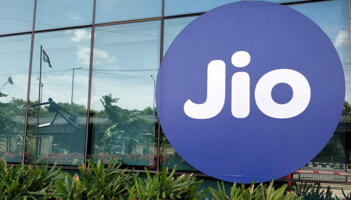 Mukesh Ambani announces budget smartphone JioPhone Next