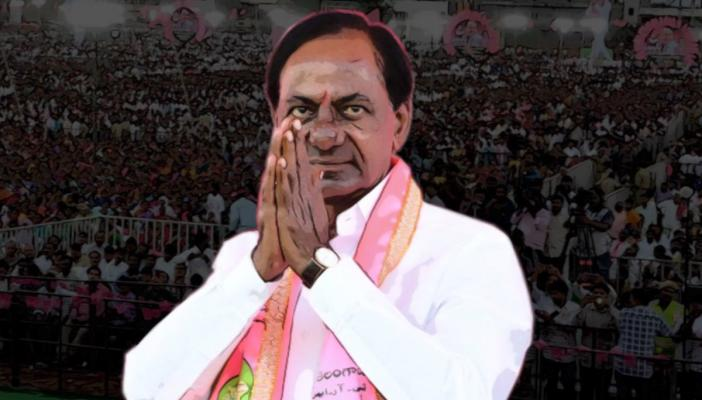Telangana forms panel to address issues of children orphaned by COVID-19