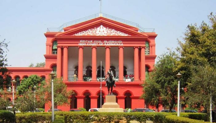 Can citizens send COVID-19 violation complaints over WhatsApp Karnataka HC asks state