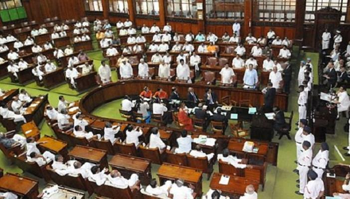 Increase in excise duty to farm loan waiver Here are the Ktaka budget highlights