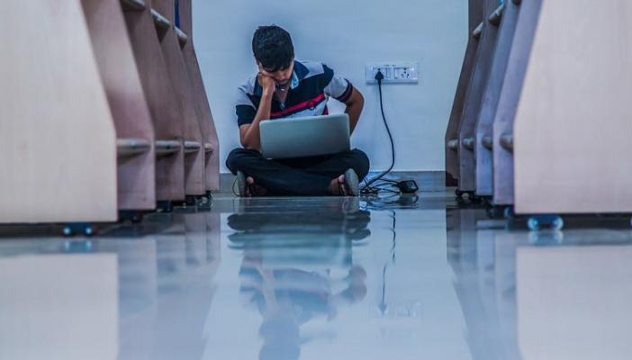 US fake university sting operation Telugu associations step in as students panic