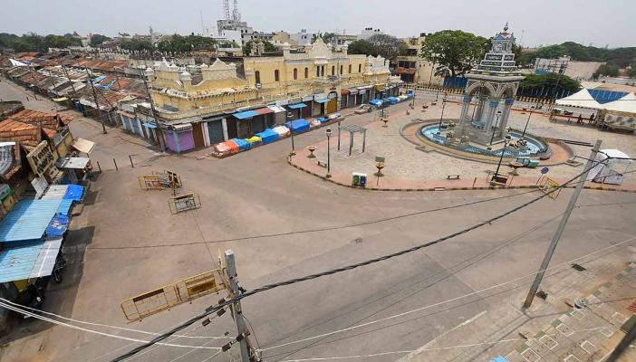 Strict measures may continue in Karnataka CM Yediyurappa on lockdown