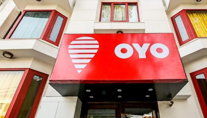 Oyo Hotels Homes plans to enter US market records 43X y-o-y growth globally