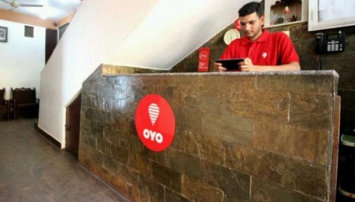 OYO Hotels strengthens leadership in Southeast Asia launches in Philippines