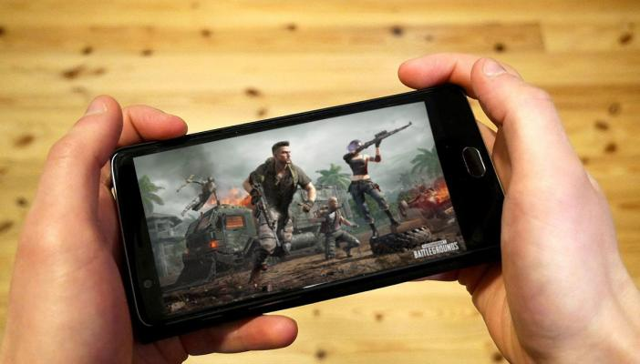 PUBG Mobile to stop working in India from October 30