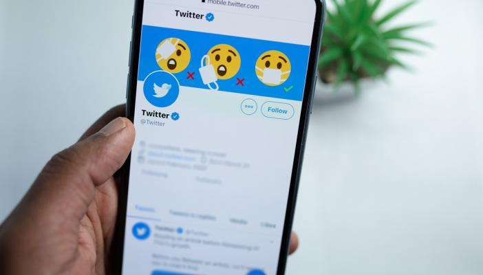 Union govt gives Twitter last notice to comply with IT rules