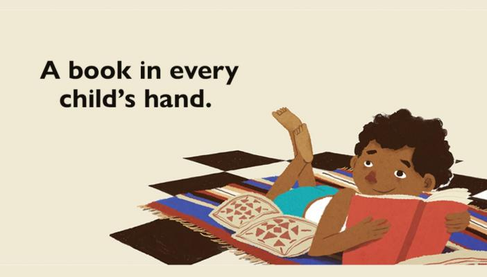 Pratham Books story This non-profit is spreading joy of reading among kids