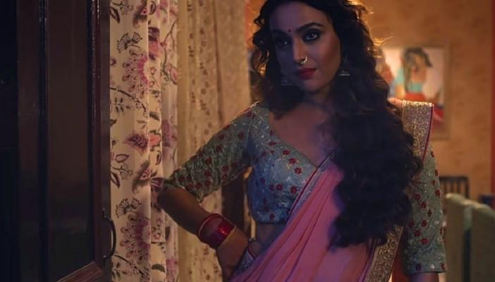 What Swara Bhaskers Rasbhari gets wrong about consent and sexuality